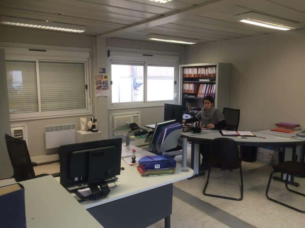 bureaux_modulaire_collectivite_mairie_alsace
