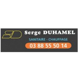 logo duhamel