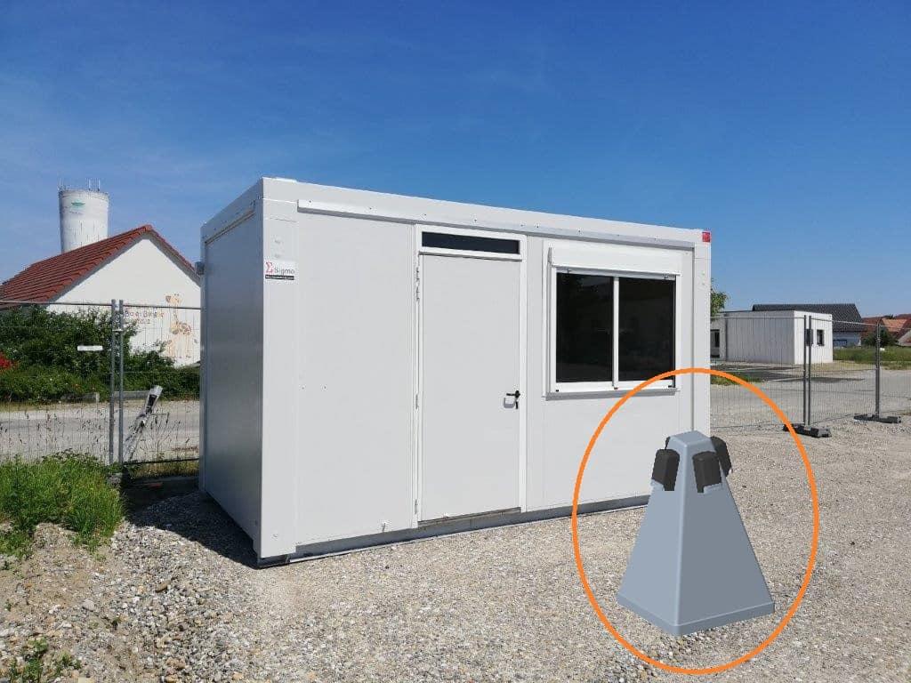 distributeur_gel_hydroalcoolique_chantier,