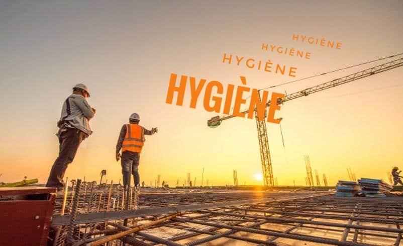 hygiène_securite_chantier_alsace,