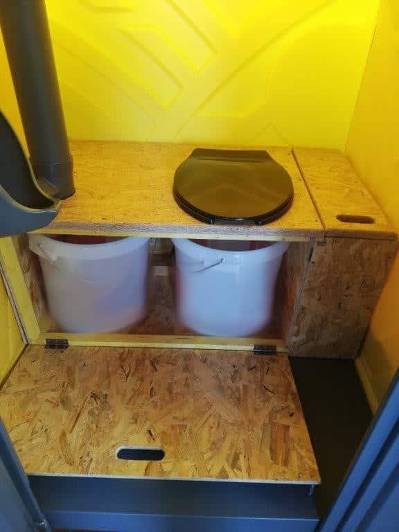 Wc chimique Alsace, toilette autonome Strasbourg, wc chimique Saverne, Wc course sportive Bas-Rhin,