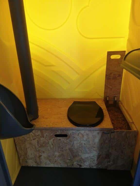 WC chimique événementiel 67, toilette chimique Alsace, wc chimique mariage Strasbourg, Wc chimique festival Bas-Rhin,