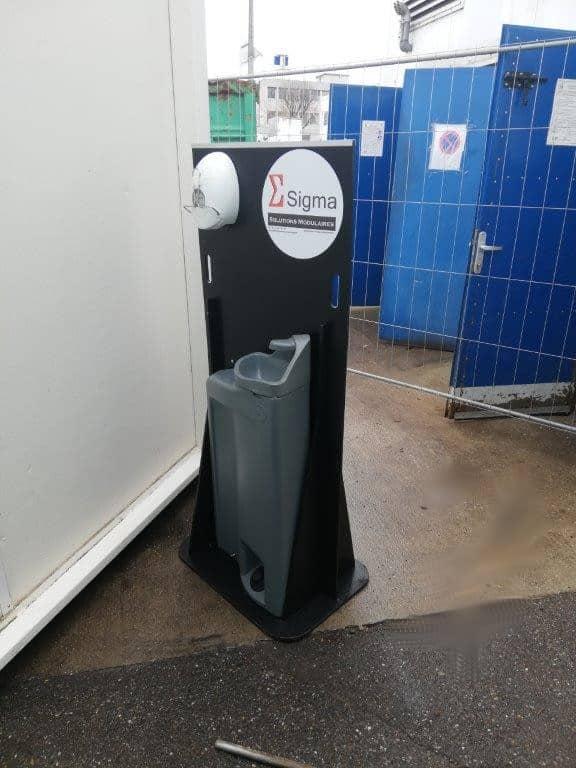 lave-mains-autonome-chantiers-alsace