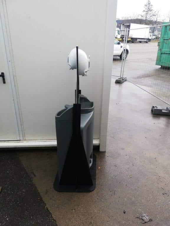 lavabo-autonome-hygiène-chantier