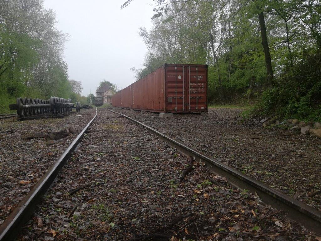 Vélo Rail Sud Alsace 2