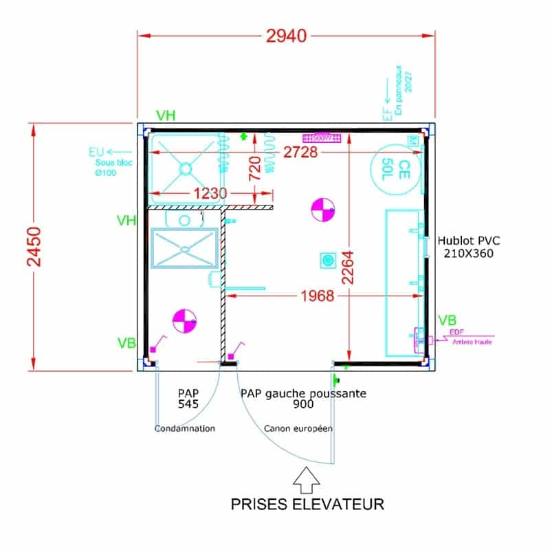 sanitaire_bâtimentmodulaire